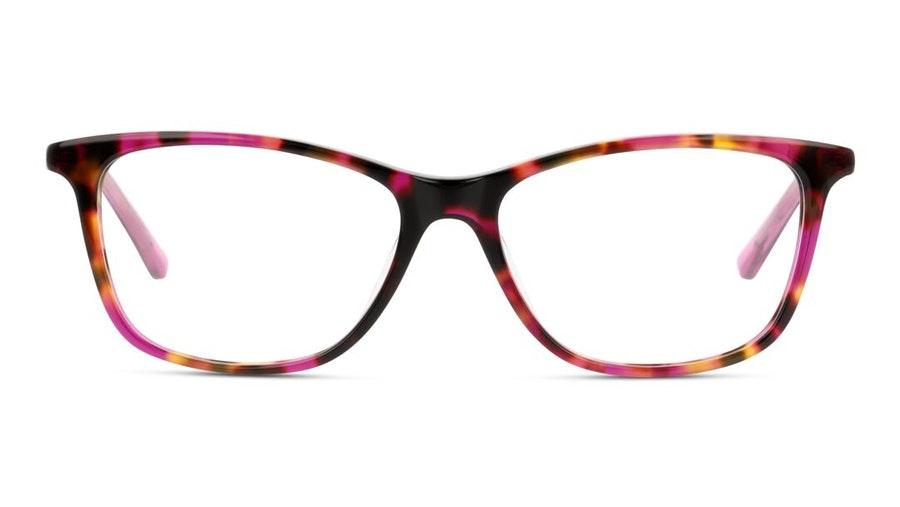Unofficial UNOF0306 (HV00) Glasses Havana