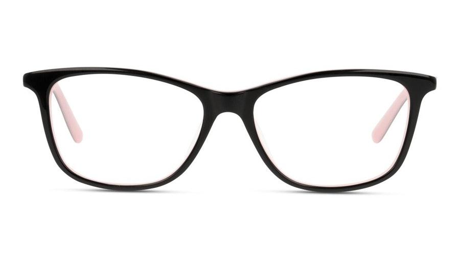 Unofficial UNOF0306 Women's Glasses Black