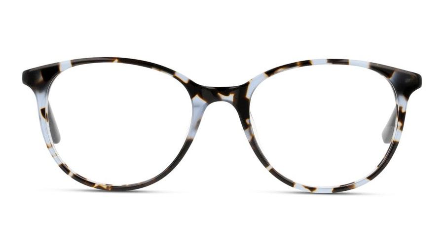 Unofficial UNOF0307 Women's Glasses Havana