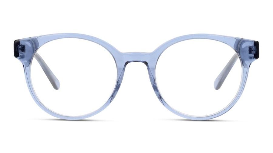 Unofficial UNOF0313 Women's Glasses Blue