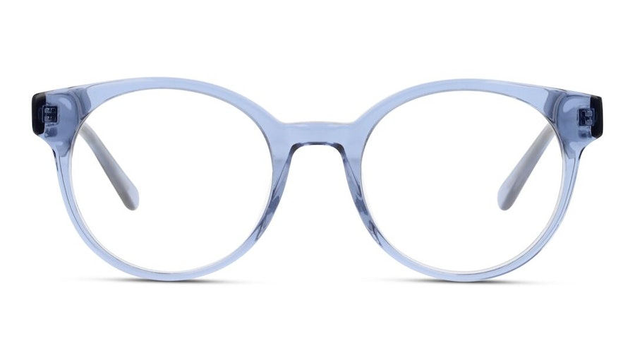 Unofficial UNOF0313 Women's Glasses Blue