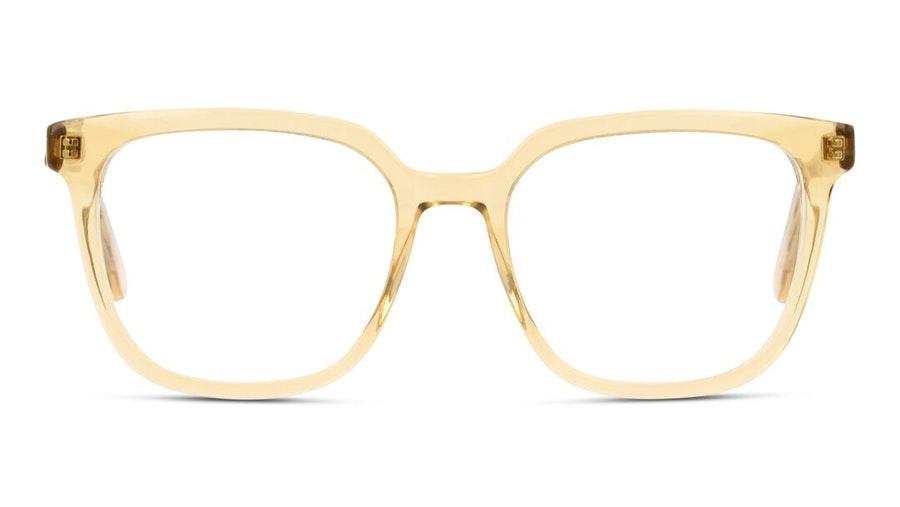 Unofficial UNOF0314 Women's Glasses Yellow