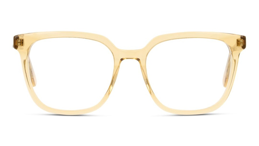 Unofficial UNOF0314 Women's Glasses Yellow