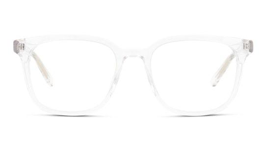 UNOM0225 Men's Glasses Transparent / Transparent