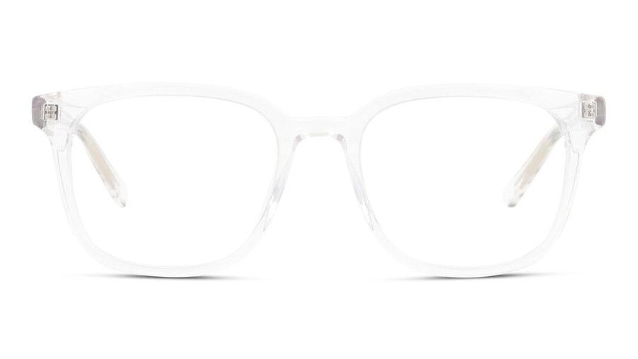 Unofficial UNOM0225 (TT00) Glasses Transparent