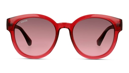 UNSF0123 (PPV0) Sunglasses Violet / Pink
