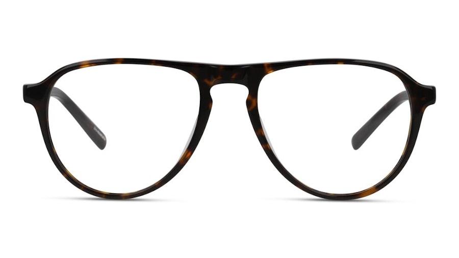 DbyD Bio-Acetate DB OM5054 (HH00) Glasses Havana