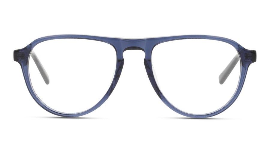 DbyD Kids Bio-Acetate DB OT5008 (CC00) Children's Glasses Navy