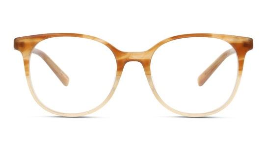 Bio-Acetate DB OT5000 (HF00) Children's Glasses Transparent / Havana