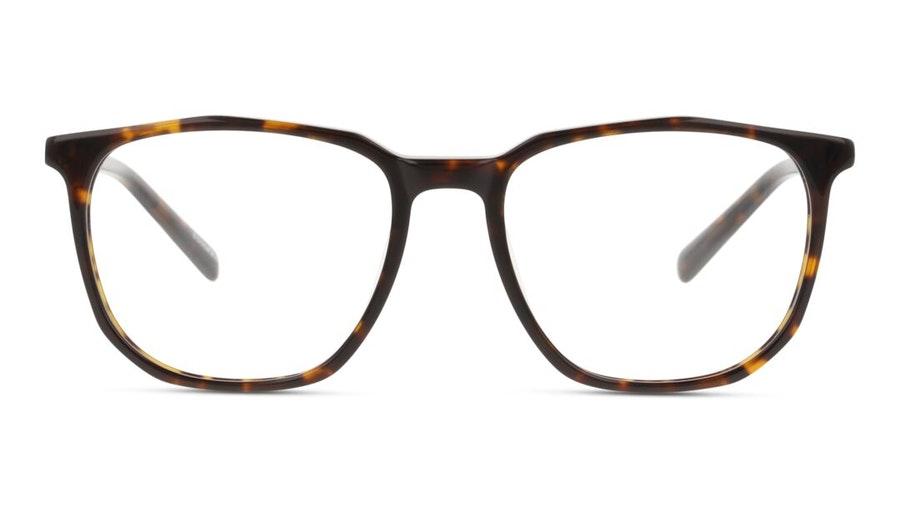 DbyD Kids Bio-Acetate DB OT5011 (HB00) Children's Glasses Black