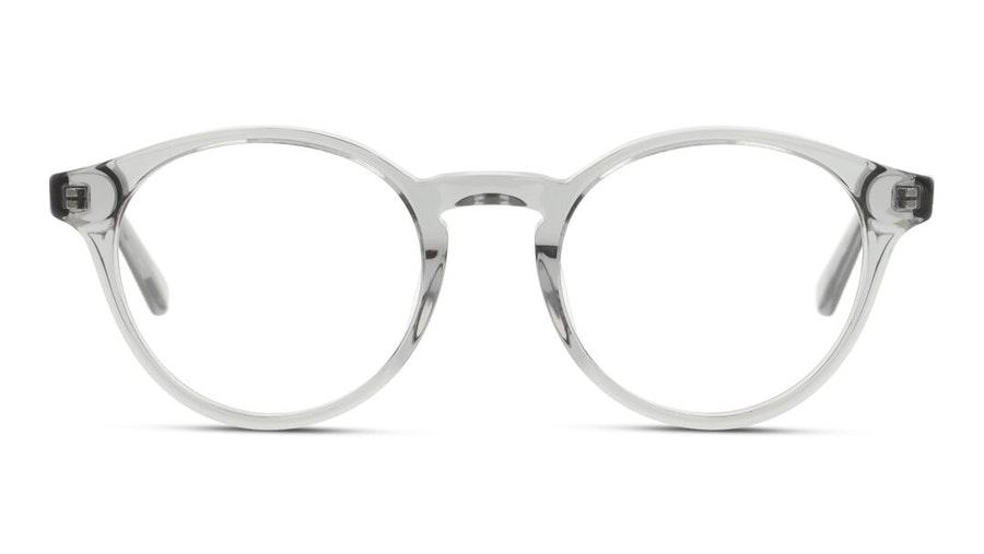 DbyD Kids Bio-Acetate DB OT5012 (GT00) Children's Glasses Grey