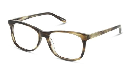 Bio-Acetate DB OT5006 (HF00) Children's Glasses Transparent / Havana