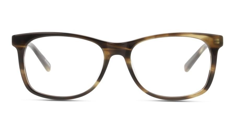 DbyD Kids Bio-Acetate DB OT5006 (HF00) Children's Glasses Havana