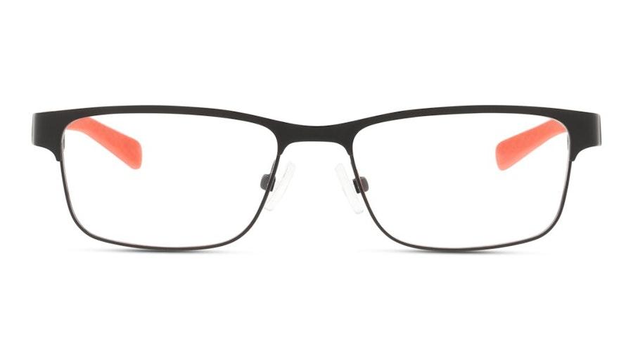 Unofficial Kids UNOT0132 (BB00) Children's Glasses Black
