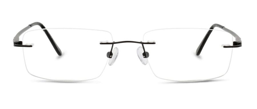 Lightfly LF AM16 Men's Glasses Black