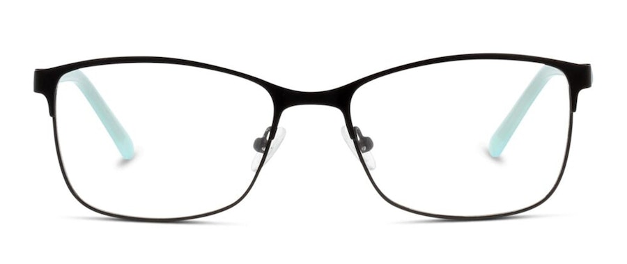 In Style IS AF24 Women's Glasses Black