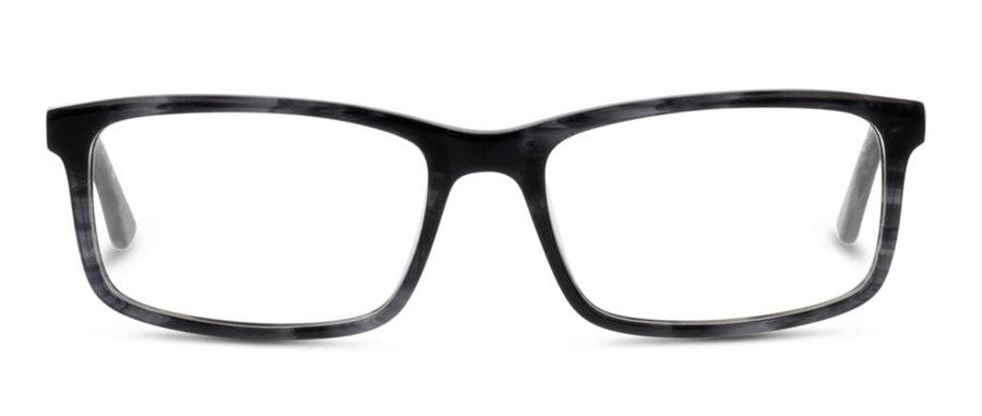 C-Line CL BM18 Men's Glasses Grey