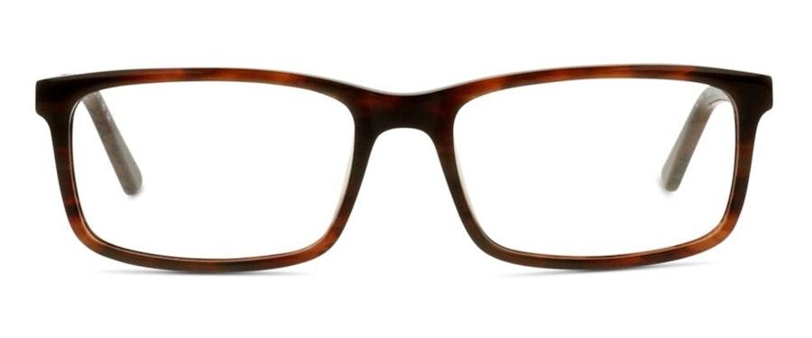 C-Line CL BM18 Men's Glasses Brown