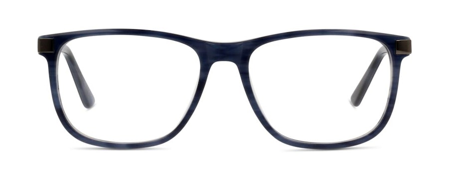 C-Line CL BM23 Men's Glasses Navy