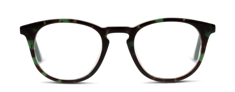 In Style IS BM27 Men's Glasses Green