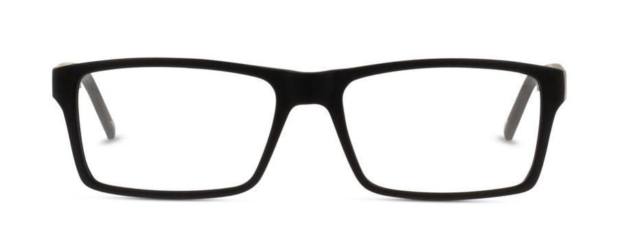 Seen SN AM03 Men's Glasses Black
