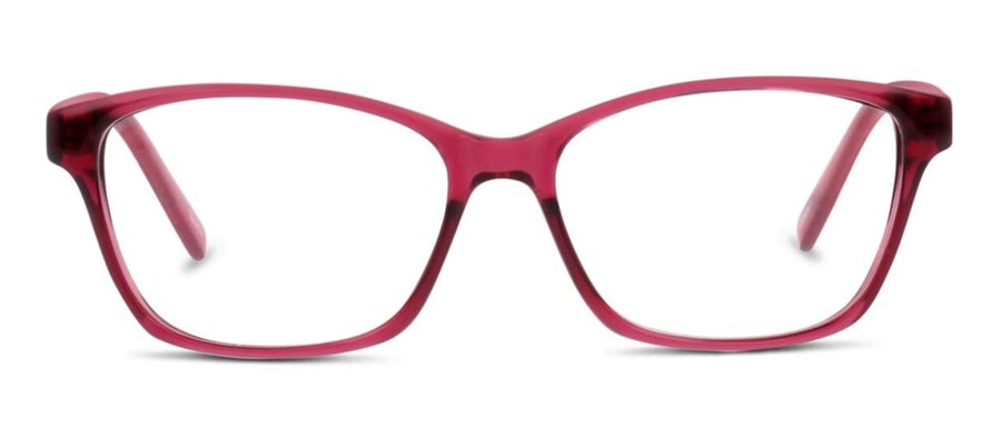 Seen SN AF07 Women's Glasses Pink