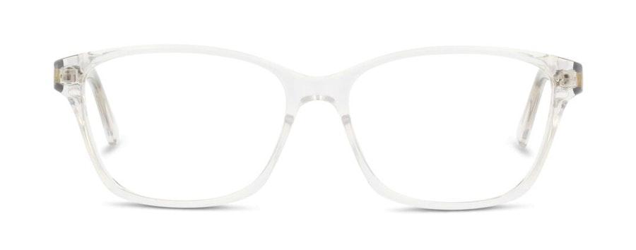 Seen SN AF07 Women's Glasses Transparent