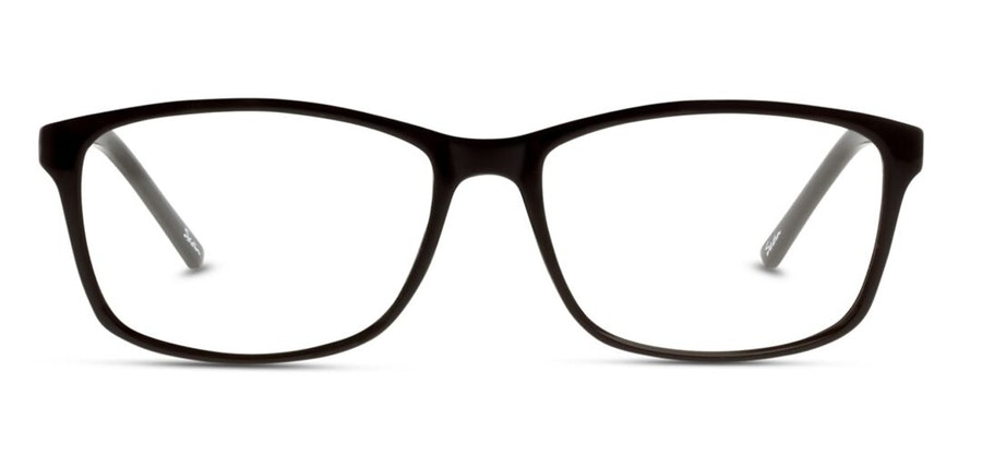 Seen SN AM05 Men's Glasses Brown