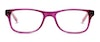 Seen Kids SN BK03 Children's Glasses Violet
