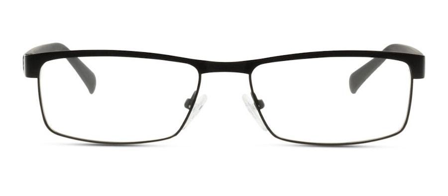 Police V8859 Men's Glasses Black