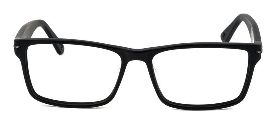 Police VPL 391 Men's Glasses Blue