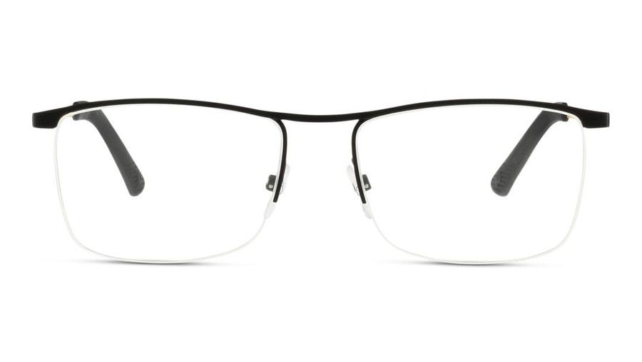 Police VPL 470 Men's Glasses Black