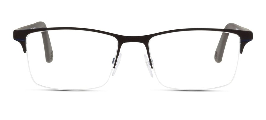 Police VPL 468 Men's Glasses Blue