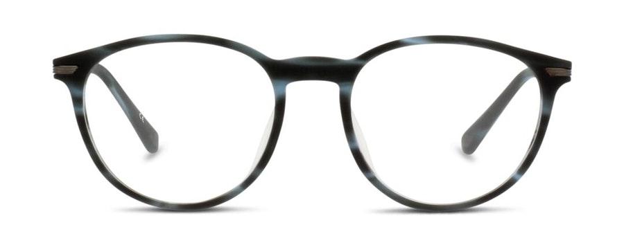 Police VPL 474 Men's Glasses Tortoise Shell