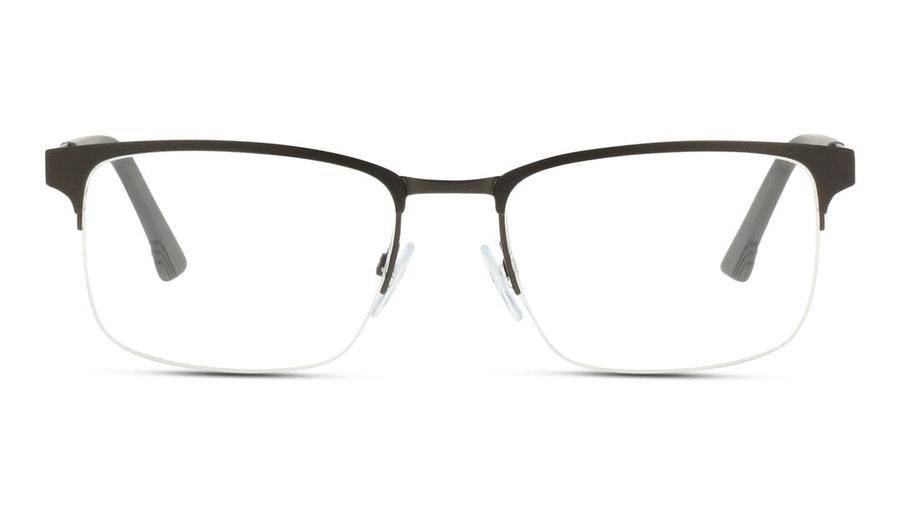 Police VPL 481 (0S08) Glasses Grey