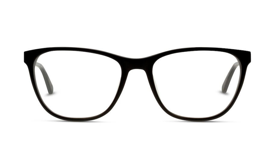 Calvin Klein CK 18706 Women's Glasses Black