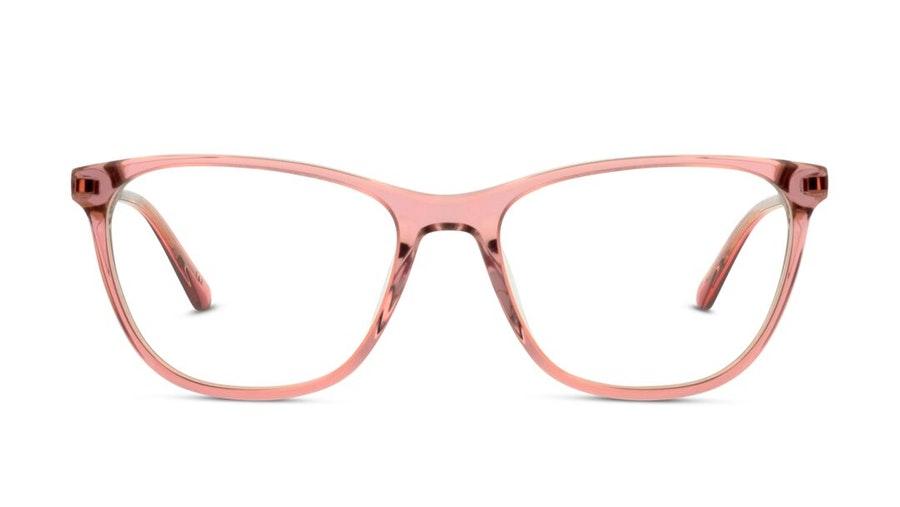 Calvin Klein CK 18706 (535) Glasses Pink