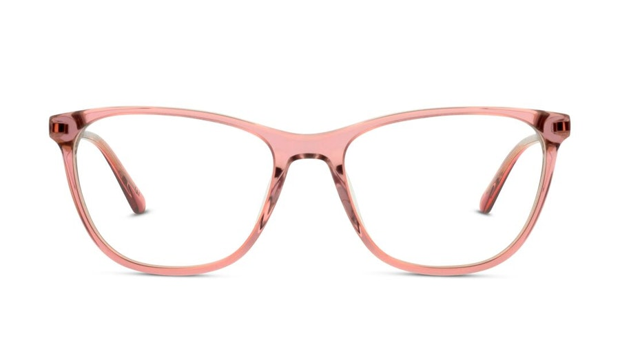 Calvin Klein CK 18706 Women's Glasses Pink