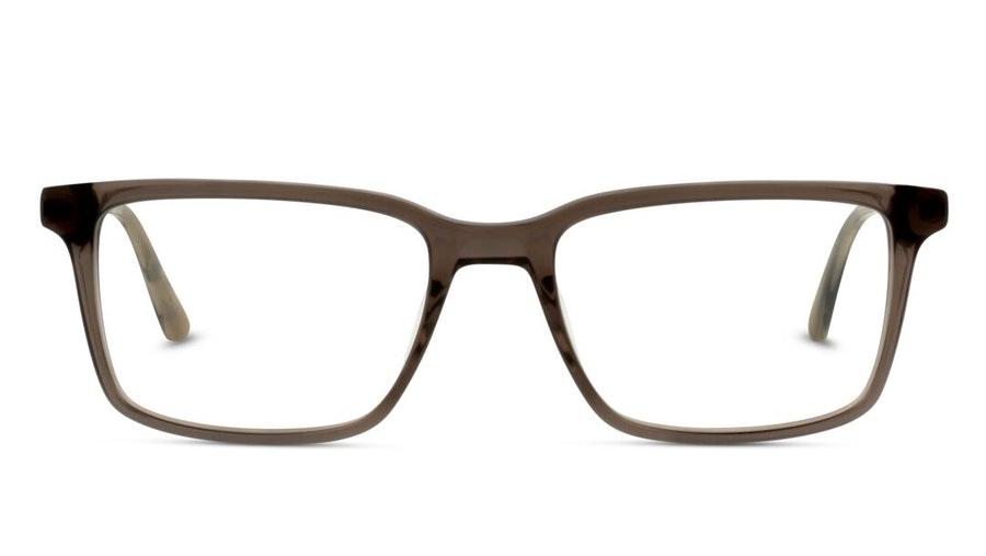 Calvin Klein CK 18707 Glasses Grey