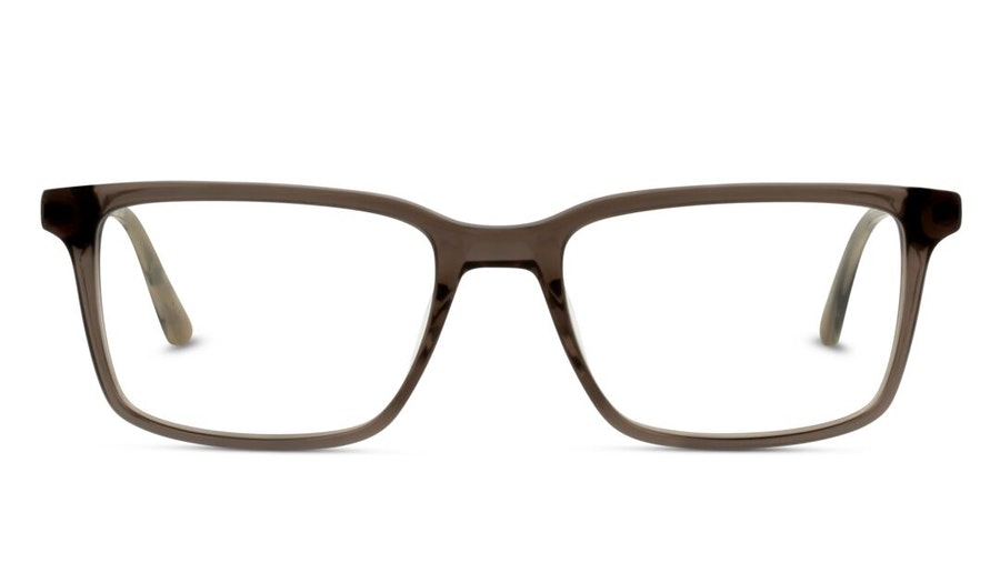 Calvin Klein CK 18707 Men's Glasses Grey