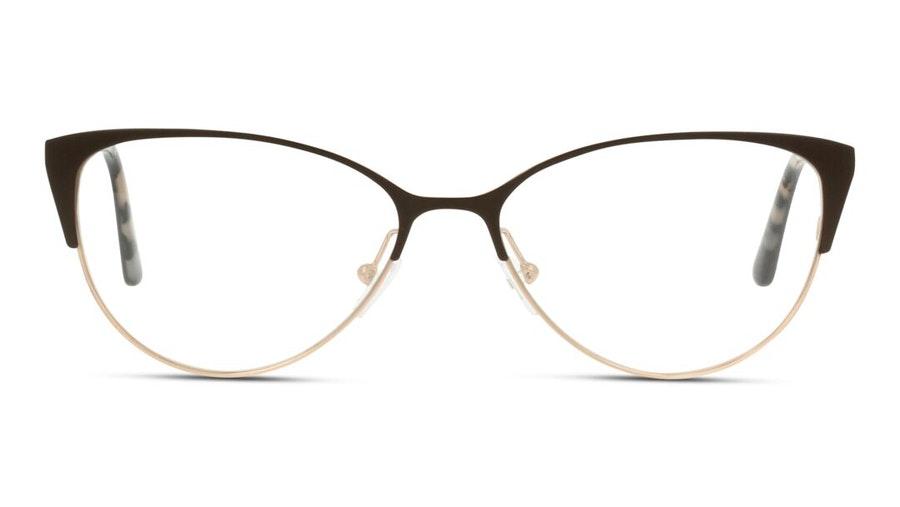 Calvin Klein CK 18120 Women's Glasses Grey