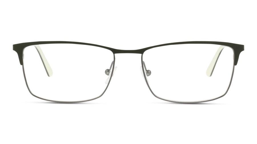 Calvin Klein CK 18122 (310) Glasses Green