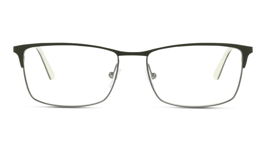 Calvin Klein CK 18122 Men's Glasses Green