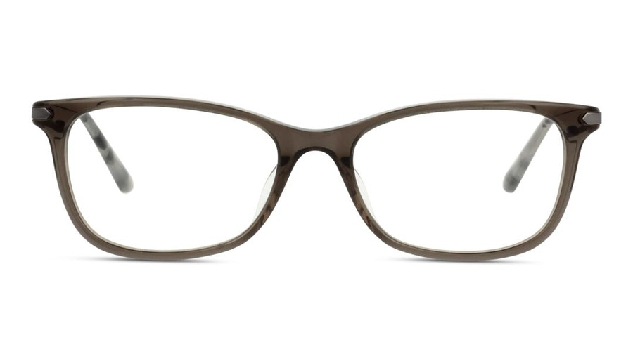 Calvin Klein CK 18722 Women's Glasses Black