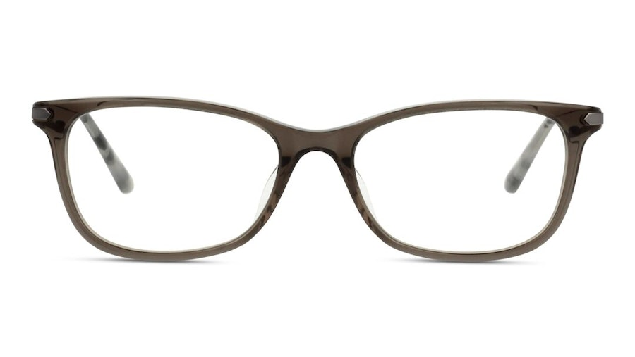 Calvin Klein CK 18722 Women's Glasses Black