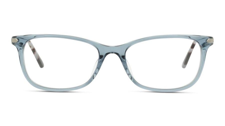 Calvin Klein CK 18722 Women's Glasses Blue