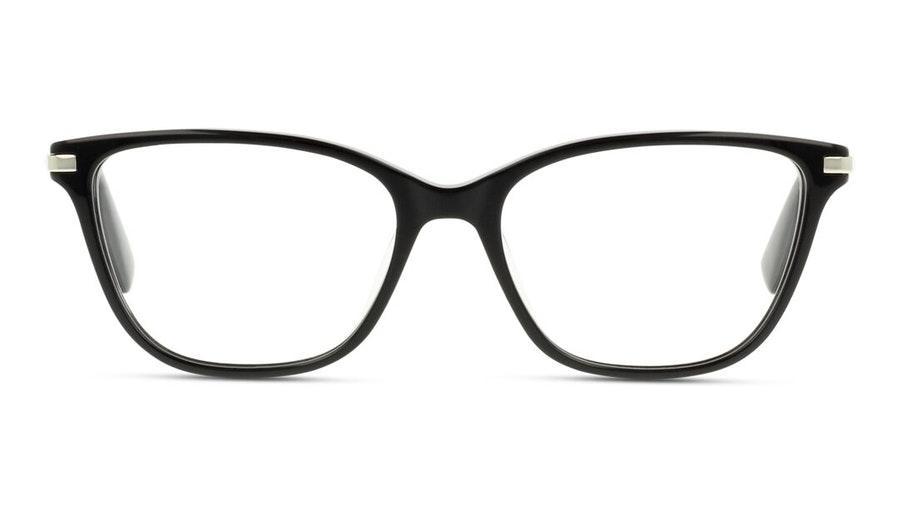 CK Jeans CKJ 18703 Women's Glasses Black