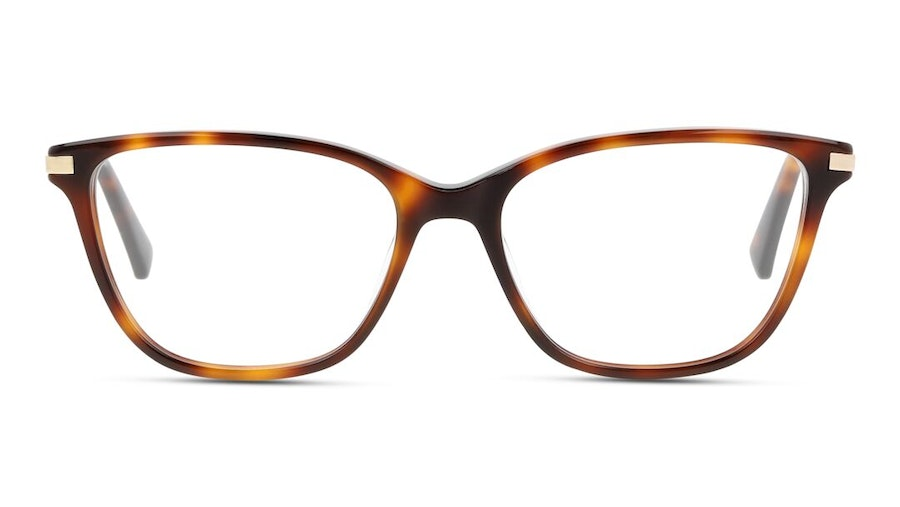 CK Jeans CKJ 18703 Women's Glasses Tortoise Shell