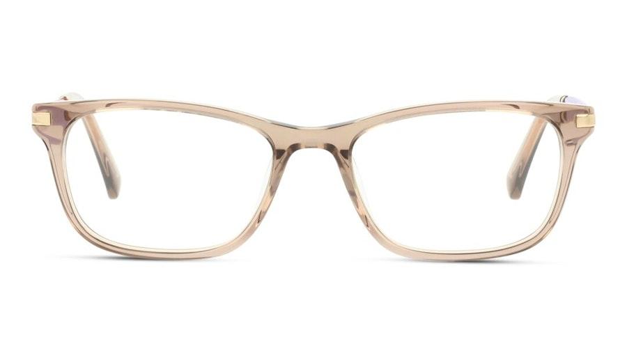 CK Jeans CKJ 18705 Women's Glasses Silver