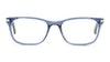 CK Jeans CKJ 18705 Women's Glasses Blue